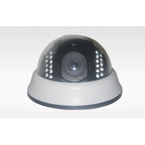 BL 809 SL 1/3 SONY SUPER HAD CCD Gece Görüşlü Kamera